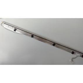 Backlight (barra De Leds) Sony 32ex655