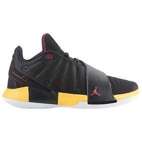 Tenis Nike Jordan Cp Xi