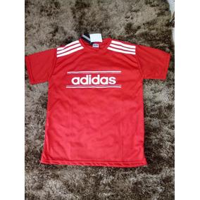 1d39df4a76a35 Camisetas Atacado Camiseta Regata Basquete Masculina Adidas NBA Warriors  Branco 5741991 adidas roupas masculinas baratas
