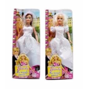 Cajas para vestidos de novia argentina