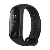 Xiaomi Mi Band 3 Smart Watch Nuevos Caja Sellada + Film