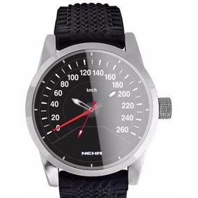 4ecb5b921ef Velocimetro Bmw F800 - Joias e Relógios no Mercado Livre Brasil