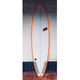 Tablas Surf- Fun - Retro - Paddle Surf - Stand Up