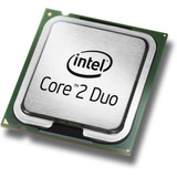 Procesador Intel Core 2 Duo E8400 Lga 775 3.0 Gz
