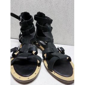 Pepe Jeans Kids - Zapatos de Mujer en Mercado Libre Argentina 72084c59bcea