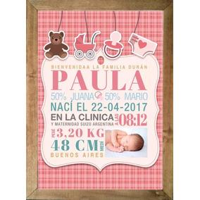 Accesorios Bebes Recien Nacidos Mviles para Bebs al mejor precio