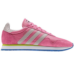 Tenis Atleticos Originals Haven Hombre adidas Bb2898