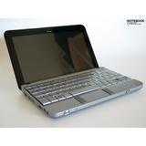 Netbooks Ahora 3690 Cada Una