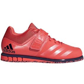 2f97818799 Sapatilha Tenis Adidas Frarida Cor Vinho - Calçados