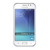 Celular Samsung Galaxy J1 Ace Libre Para Cualquier Compañía