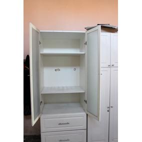 Muebles Para Islas De Cocinas Usados - Muebles, Usado de Cocina en ...