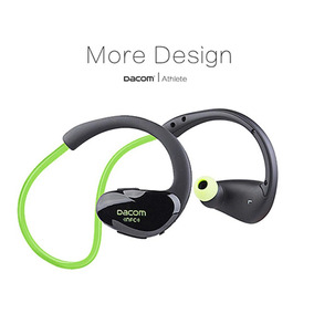 a6e4b3a8825 Vtin Auriculares Bluetooth 4.1 en Puebla en Mercado Libre México