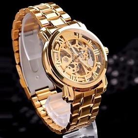 65ab695a3d5 Colher Comprida Inox - Joias e Relógios no Mercado Livre Brasil