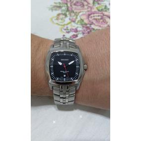 ea28aa7322d Relogio Orient Mpspm003 Ppim 195 Masculino - Relógios De Pulso no ...