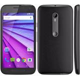 Celular Motorola Moto G3 3ra Gen Libre Envío Gratis!