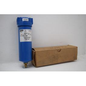 Filter Hn2l-6cn Parker