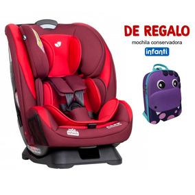 Silla Para Auto Butaca Every Stage Infanti Joie + Regalo
