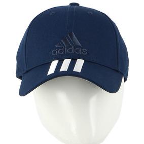 Adidas - Accesorios de Moda para Hombre en Montevideo en Mercado ... 4aee63030d5