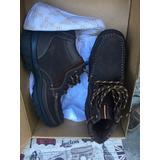 Botas Zapato De Hombre 42 Sin Uso!!!!