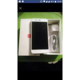 Xiaomi Mi A1 64gb 4gb Ram