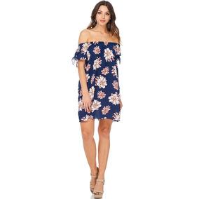 Vestidos de verano mercadolibre