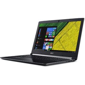 Notebook Acer A515-51g-59tw-es Corei5 W10 Gf940mx