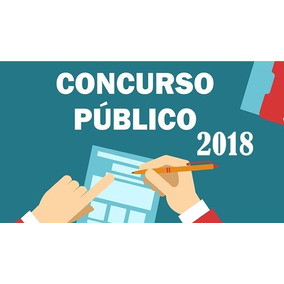 Trt Brasil Papa Concursos 2018