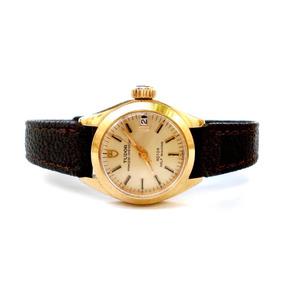 Reloj Rolex Tudor Princess Oysterdate Automatico 1980c Dama 0c775bb4213c