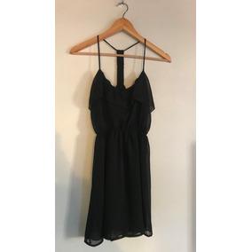 7752a1e34 Vestidos fiesta usados – Vestidos de noche