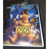 Peliculas Infantiles En Dvd Originales