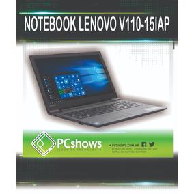 Notebook Lenovo V110-15iap