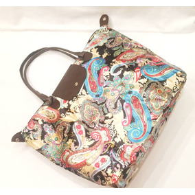 Bolso Cartera Estilo Long Plegable Miscellaneous By Caff