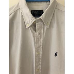 799be3ca62 Camisas Polo Ralph Lauren Originales - Camisas Ralph Lauren en ...