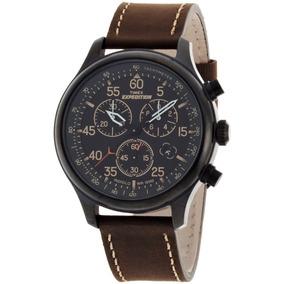 577a39d9343 Relógio Timex T49625 Expedition - Joias e Relógios no Mercado Livre ...