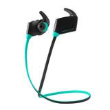 T Earphones Energy Sistem Sport Bluetooth Menta Envío Gratis
