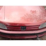 Repuestos De Peugeot 306 Xs Fuul