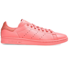Tenis Originals Stan Smith Hombre adidas Bz0469