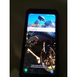Samsung S8 Plus Como Nuevo