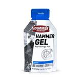 Gel Energizante Hammer Vainilla Tododeporte Ciclismo Running