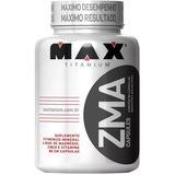Zma Masa Muscular-definición-adelgazar-fuerza