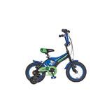 Bicicleta Winner Twister 12
