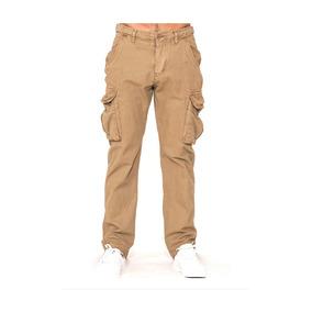 Pantalon Oneill Cargo Classic Vasco. Hombre