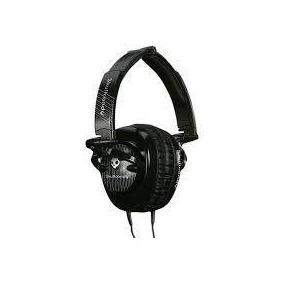 Audífonos Skull Candy C/amplificador De Bajos Envio Gratis