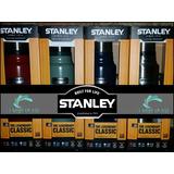 Termos Stanley 1lt. Original (la Blanqueada)