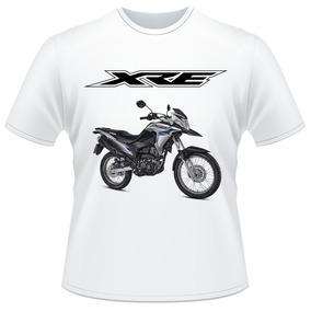 ca3388d8c5 Camisa Social Trata Com Branca - Acessórios para Veículos no Mercado ...