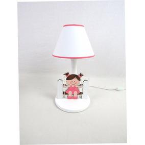 Juego Dormitorio Bebe - Lámparas y Veladoras en Mercado Libre Uruguay