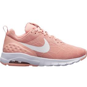 71cb89f53d5 Tenis Nike Nike Para Mujer Zapatillas Tenis Nike Wmns Nike Nike Dunk Hi  Skinny 716783