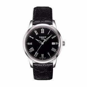 Reloj Hombre Tissot T0334101605301 Agente Oficial Argentina