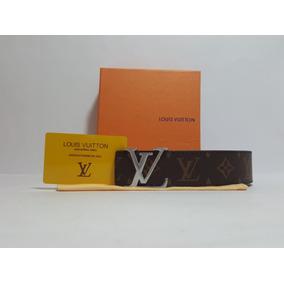 Cinturones Lv Varios Modelos Envío Gratis