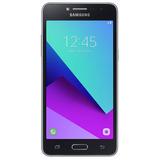 Samsung J2 Prime 16gb Lte Quad Core Dualsim Gtía Oficial Loi